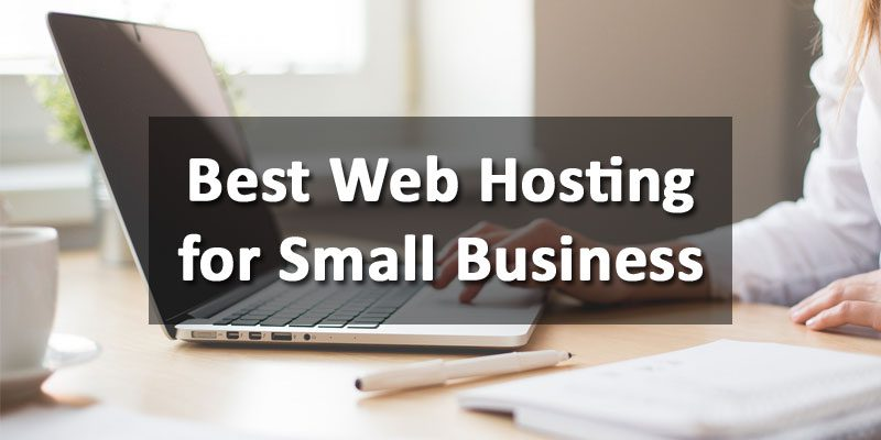 best-web-hosting-small-business